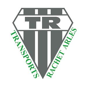 Transports Rachet